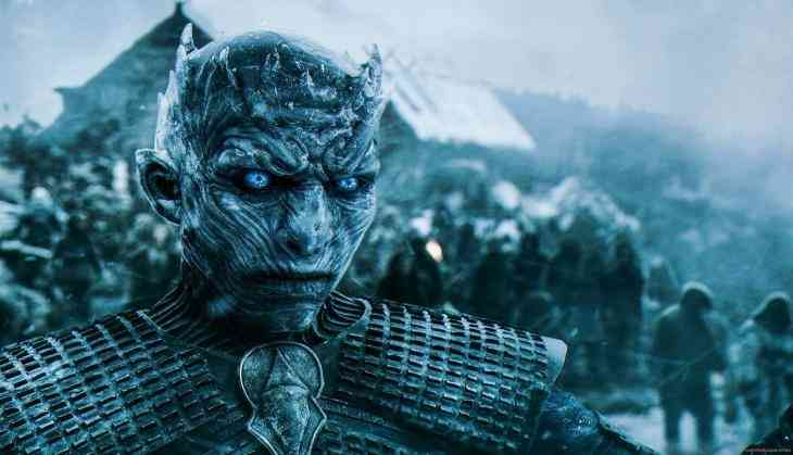 Game of Thrones Season 7 Episode 5: Six things we learned in Eastwatch