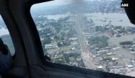 बर्बादी की बाढ़: यूपी से बिहार तक हाहाकार