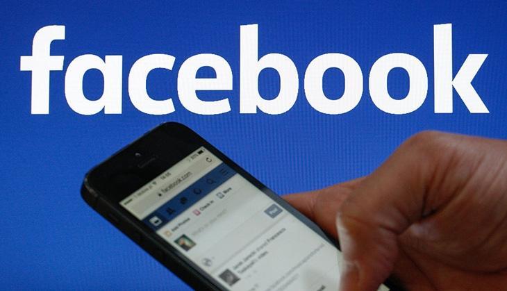 Image result for गवर्नमेंट ने फेसबुक-व्हाट्सऐप पर लगाया टैक्स