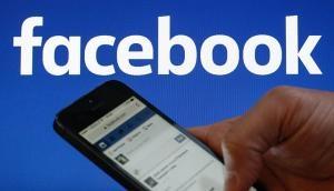 इस शख्स ने किया फेसबुक पर ऐसा कारनामा जिससे बिगड़ सकता था माहौल