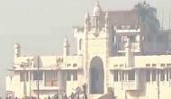 SC to continue hearing in Haji Ali Dargah trust case