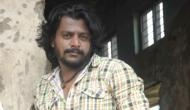 Kannda film actor Guru Jaggesh stabbed