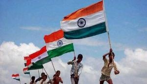 India drops 7 spots in list of happiest nations, still behind Pakistan, China
