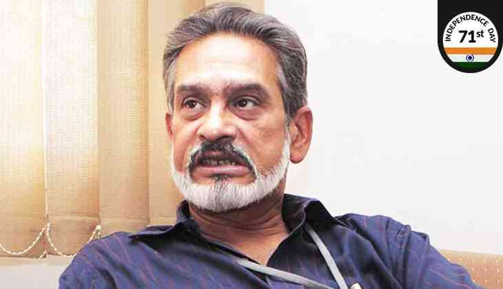 Too late for India to gain from demographic dividend: Dr Pronab Sen