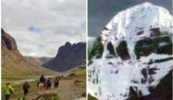 First batch of Mansoravar pilgrims cross over to Tibet