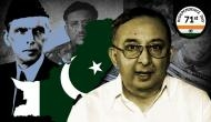 Pakistan@70: A troublesome start, 7 decades of hurtling towards the abyss...what next?