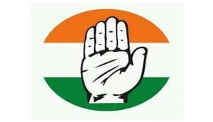 Not the correct time to rake up Article 35 (A): Congress