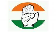 Congress MP Ranjeet Ranjan's convoy crushes three to death