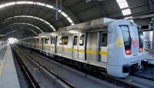 Delhi Metro के इन स्टेशनों पर रात 10 बजे के बाद नहीं होगी एंट्री, ये है वजह