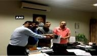 Noida: Amrapali group directors submit passports to district magistrate