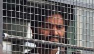 ईद से पहले कश्मीर का अलगाववादी नेता यासीन मलिक गिरफ्तार