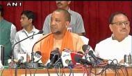 Gorakhpur tragedy: NHRC issues notice to Uttar Pradesh Government