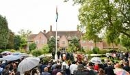 India's Independence Day celebrated with fervor in Netherlands