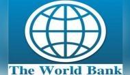 World Bank to support Bangladesh to manage Rohingya crisis