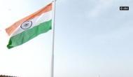 पश्चिम बंगाल: स्वतंत्रता दिवस पर 6 स्कूली बच्चों की करंट से मौत