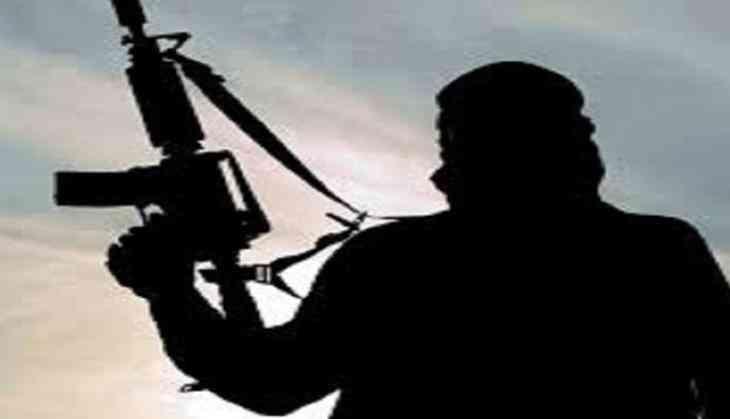 Five JeM militants killed during infiltration bid in Kashmir's Uri sector