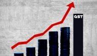 जीएसटी की दर में हुई कटौती, 60 फीसदी सामान सस्ते