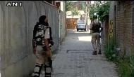 आतंकी फंडिंग: NIA की बड़ी कार्रवाई, जम्मू-कश्मीर में 12 जगह छापे