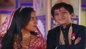 Was heartbroken when show was axed: 'Pehredaar Piya Ki' producer