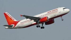 अमेरिका जा रहे भारतीय विमान को बम से उड़ाने की मिली धमकी, लंदन में कराई गई इमरजेंसी लैंडिंग