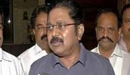 FERA case against Dinakaran adjourned till August 28