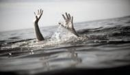 19-year-old drowns in Goa beach