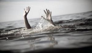 U-17 Indian cricketer drowns in hotel swimming pool in Sri Lanka