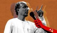 स्वतंत्रता दिवस पर माणिक सरकार का भाषण प्रसारित करने से दूरदर्शन का इनकार