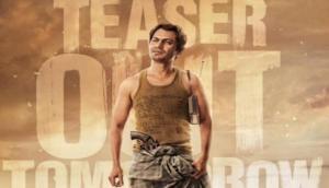 नवाज़ुद्दीन सिद्दीकी की फिल्म 'बाबूमोशाय बंदूकबाज़' को मिली बड़ी राहत