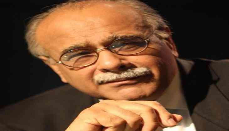 Karachi Mayor demands at least one Sri Lanka T20 match in city