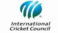 ICC ODI Rankings: Teams, Batsmen, Bowlers & All-Rounders