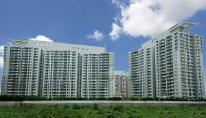 Jaypee Infratech bankruptcy: How Modi and Yogi have failed lakhs of flat owners