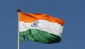 'हिंदुस्तान जिंदाबाद' लिखने पर जेल, देशद्रोह का केस दर्ज