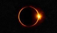 9 करोड़ लोगों ने आॅनलाइन देखा सूर्य पर कैसे लगता है ग्रहण