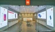 दिल्ली-एनसीआर में Xiaomi ने शुरू किया पहला 'Mi Home'