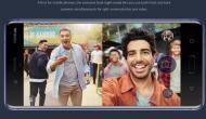 Nokia 8: दुनिया का पहला स्मार्टफोन जिसके तीनों कैमरे चलते हैं एक साथ
