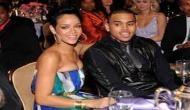 Chris Brown recalls night he 'violently assaulted' Rihanna