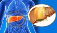 पेट में मौजूद बैक्टीरिया से हो सकती है ये जानलेवा बीमारी