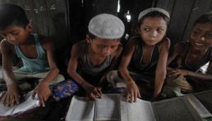 US entrepreneur Frank Islam: Madrasas spread religious education, not terrorism