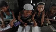 उत्तर प्रदेश में रद्द होगी 2682 मदरसों की मान्यता