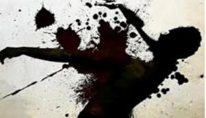 Restaurant owner shot dead in Noida