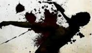 झारखंड में भाजपा नेता समेत तीन की गोली मारकर हत्या