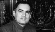सुप्रीम कोर्ट ने राजीव गांधी हत्याकांड में बम की साजिश की जांच रिपोर्ट मांगी