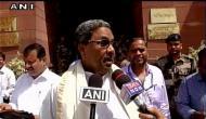 Siddaramaiah assures action in Bellandur Lake menace