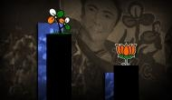 How BJP has upstaged Left & Congress as Bengal's main Opposition