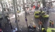 स्पेन: बार्सिलोना में ISIS ने किया आतंकी हमला, 13 की मौत