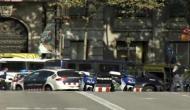 बार्सिलोना हमला: घायलों में एशियाई भी शामिल