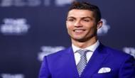 FIFA World Cup 2018: ISIS से मिली धमकी तो रोनाल्डो ने रखा 'बुल फाइटर' बॉडीगार्ड