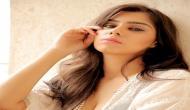 Wish to do roles like Kangana, Vidya: Kanisha Malhotra