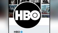 HBO's twitter account hacked, restored